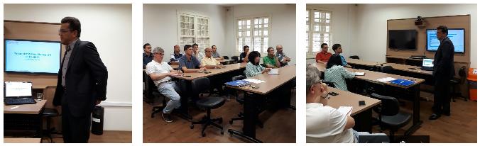 reunião STI fev 2017_foto